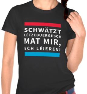 tp-situ-letzemburgisch