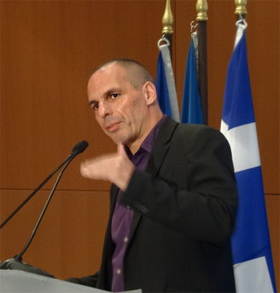 ds-pers-mih4-Varufakis