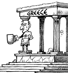 fin-econ-Greece