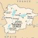 oss-Andorra