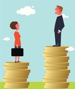 oss-fact-salary