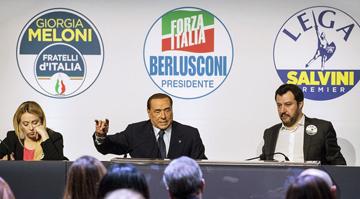 ds-fokus-Italy