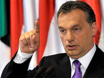 ds-person-Orban