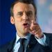 ds-polit-Macron