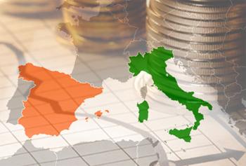fin-ekon-Spain_Italy