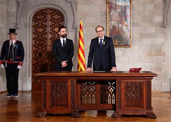 ds-polit-Katalon