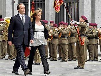 ds-fokus-Spain