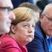 ds-polit-Germ-Merkel