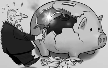 tp-komment-Greece
