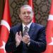 tp-komment-Turkey
