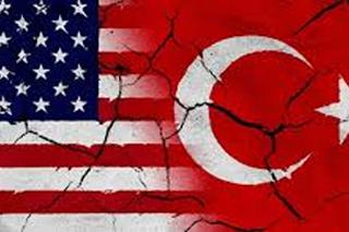 ds-vfokuse-USA-Turkey
