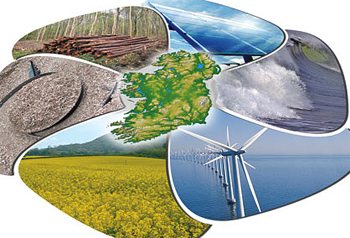 fin-energ-Ireland
