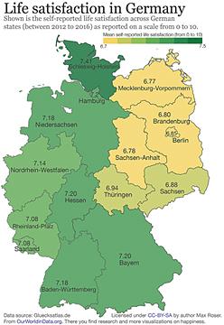 germ-map