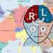 tp-komment-zalev_prav