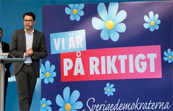 tp-situ-Sweeden