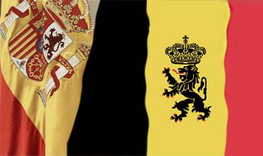 ds-Spain-Belgium