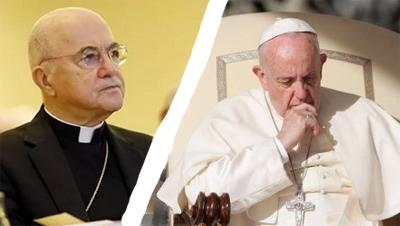 ds-polem-Vatikan_