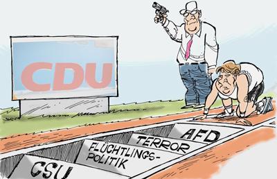 ds-polit-CDU