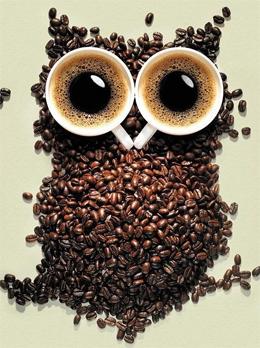 fb-opyt-kofe