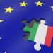tp-situ-euroscetic_Italyu