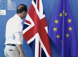 ds-fokus-Brexit