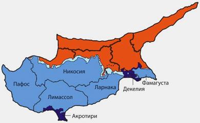 ds-nov-Kipr