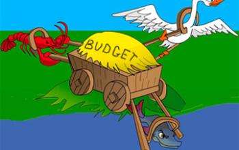 fb-valut-reform