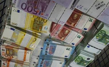 fb-valuta-now