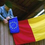 tp-problem-Romania