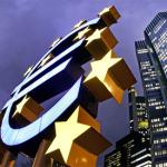 fb-val-ECB