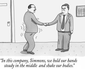 dop-shake-hands_