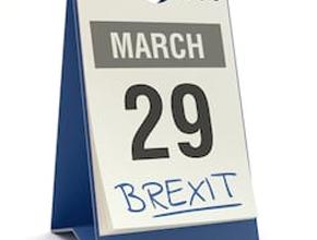 fb-eko-Brexit29
