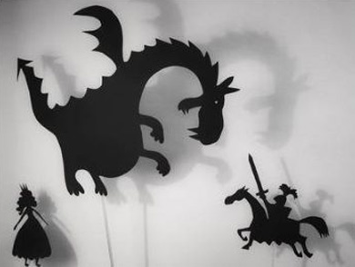 t-dragon3