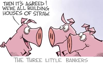 banks__
