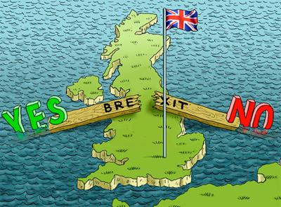 ds-fok-Brexit