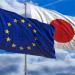 ds-polit-EU_Japan