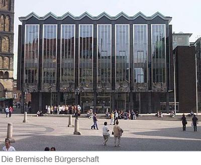 ds-Bremen
