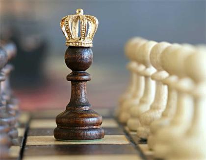 PASE-chess1-