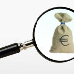 finban-valuta-Macron