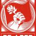 tp-problem-social_demokra