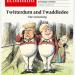 Trump-and-Johnson