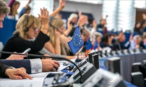 European Union 2019 – Source: EP CC-BY-4.0