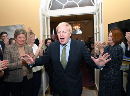 Boris-Johnson-wins-elections-12-12-2019
