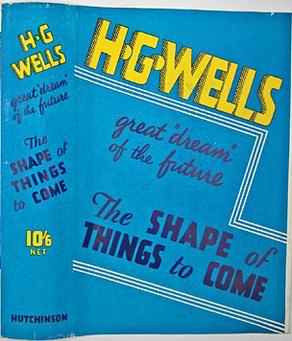 WELLS---Shape_of_things_cover